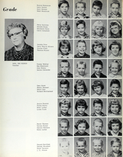 Page 70, 1963 Edition, Mountain View High School - Yellowjacket Yearbook (Mountain View, AR) online yearbook collection