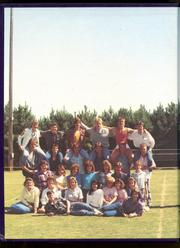 Page 2, 1988 Edition, Fountain Lake High School - Purple Pride Yearbook (Hot Springs, AR) online yearbook collection