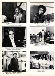 Page 14, 1979 Edition, Junction City High School - Dragon Yearbook (Junction City, AR) online yearbook collection