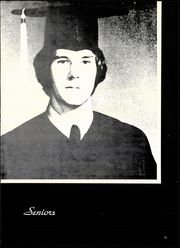 Page 15, 1979 Edition, Junction City High School - Dragon Yearbook (Junction City, AR) online yearbook collection