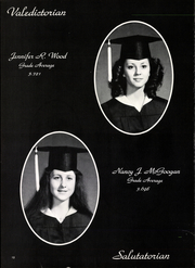 Page 16, 1979 Edition, Junction City High School - Dragon Yearbook (Junction City, AR) online yearbook collection