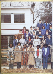 Page 2, 1979 Edition, Junction City High School - Dragon Yearbook (Junction City, AR) online yearbook collection