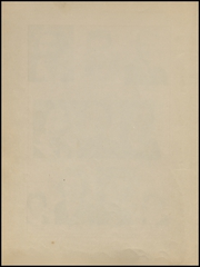 Page 16, 1943 Edition, Marshall High School - Bobcat Yearbook (Marshall, AR) online yearbook collection