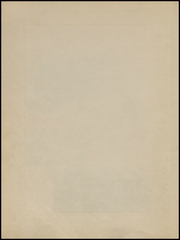 Page 8, 1943 Edition, Marshall High School - Bobcat Yearbook (Marshall, AR) online yearbook collection