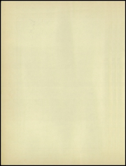 Page 4, 1946 Edition, Stamps High School - Hilltopper Yearbook (Stamps, AR) online yearbook collection