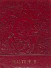 Page 1, 1947 Edition, Stamps High School - Hilltopper Yearbook (Stamps, AR) online yearbook collection