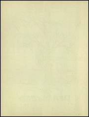Page 14, 1947 Edition, Stamps High School - Hilltopper Yearbook (Stamps, AR) online yearbook collection