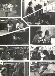 Page 10, 1980 Edition, Rison High School - Wildcat Yearbook (Rison, AR) online yearbook collection