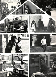 Page 11, 1980 Edition, Rison High School - Wildcat Yearbook (Rison, AR) online yearbook collection