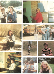 Page 8, 1980 Edition, Rison High School - Wildcat Yearbook (Rison, AR) online yearbook collection