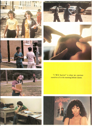 Page 9, 1980 Edition, Rison High School - Wildcat Yearbook (Rison, AR) online yearbook collection