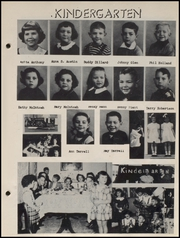 Page 77, 1951 Edition, Murfreesboro High School - Rattler Yearbook (Murfreesboro, AR) online yearbook collection
