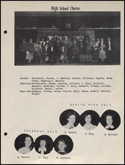 Page 79, 1951 Edition, Murfreesboro High School - Rattler Yearbook (Murfreesboro, AR) online yearbook collection