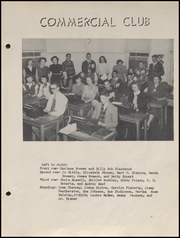 Page 85, 1951 Edition, Murfreesboro High School - Rattler Yearbook (Murfreesboro, AR) online yearbook collection