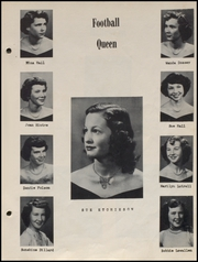 Page 97, 1951 Edition, Murfreesboro High School - Rattler Yearbook (Murfreesboro, AR) online yearbook collection