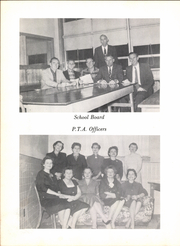 Page 16, 1959 Edition, Murfreesboro High School - Rattler Yearbook (Murfreesboro, AR) online yearbook collection