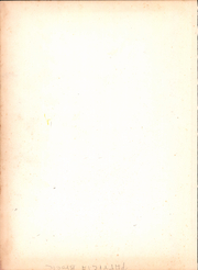 Page 3, 1959 Edition, Murfreesboro High School - Rattler Yearbook (Murfreesboro, AR) online yearbook collection