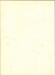 Page 4, 1963 Edition, Fouke High School - Panther Yearbook (Fouke, AR) online yearbook collection