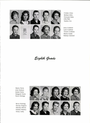 Fouke High School - Panther Yearbook (Fouke, AR) online yearbook collection, 1964 Edition, Page 29