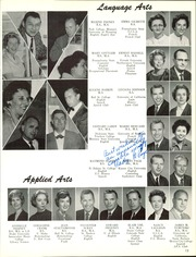 Page 17, 1963 Edition, Eisenhower High School - Aquila Yearbook (Rialto, CA) online yearbook collection