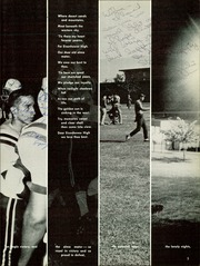 Page 7, 1964 Edition, Eisenhower High School - Aquila Yearbook (Rialto, CA) online yearbook collection