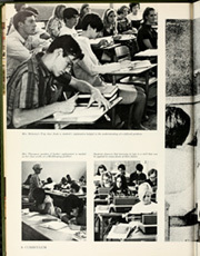 Page 12, 1968 Edition, Eisenhower High School - Aquila Yearbook (Rialto, CA) online yearbook collection