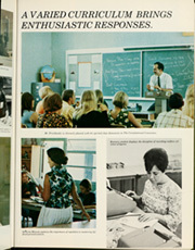 Page 17, 1968 Edition, Eisenhower High School - Aquila Yearbook (Rialto, CA) online yearbook collection