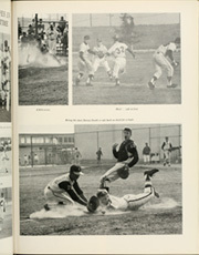 Page 183, 1968 Edition, Eisenhower High School - Aquila Yearbook (Rialto, CA) online yearbook collection
