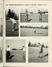 Page 187, 1968 Edition, Eisenhower High School - Aquila Yearbook (Rialto, CA) online yearbook collection