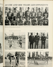 Page 191, 1968 Edition, Eisenhower High School - Aquila Yearbook (Rialto, CA) online yearbook collection