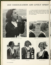 Page 196, 1968 Edition, Eisenhower High School - Aquila Yearbook (Rialto, CA) online yearbook collection