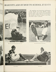 Page 197, 1968 Edition, Eisenhower High School - Aquila Yearbook (Rialto, CA) online yearbook collection