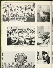Page 36, 1968 Edition, Eisenhower High School - Aquila Yearbook (Rialto, CA) online yearbook collection