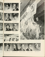 Page 53, 1968 Edition, Eisenhower High School - Aquila Yearbook (Rialto, CA) online yearbook collection