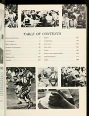 Page 7, 1968 Edition, Eisenhower High School - Aquila Yearbook (Rialto, CA) online yearbook collection