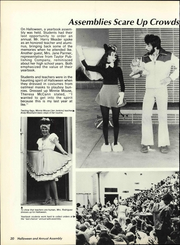 Page 26, 1979 Edition, Eisenhower High School - Aquila Yearbook (Rialto, CA) online yearbook collection