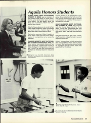 Page 29, 1979 Edition, Eisenhower High School - Aquila Yearbook (Rialto, CA) online yearbook collection