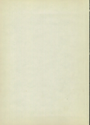 Page 4, 1952 Edition, Hazen High School - Hornet Yearbook (Hazen, AR) online yearbook collection