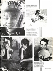 Page 15, 1974 Edition, Hazen High School - Hornet Yearbook (Hazen, AR) online yearbook collection