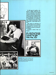 Page 7, 1974 Edition, Hazen High School - Hornet Yearbook (Hazen, AR) online yearbook collection