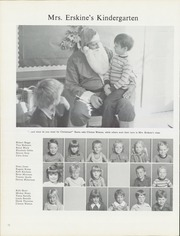 Mount Ida High School - Lion Yearbook (Mount Ida, AR) online yearbook collection, 1976 Edition, Page 76