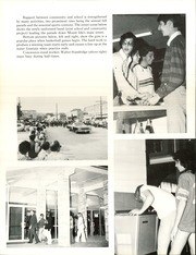 Page 10, 1978 Edition, Mount Ida High School - Lion Yearbook (Mount Ida, AR) online yearbook collection