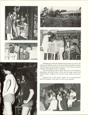 Page 11, 1978 Edition, Mount Ida High School - Lion Yearbook (Mount Ida, AR) online yearbook collection