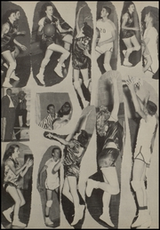 Page 90, 1957 Edition, Harmony Grove High School - Cardinal Yearbook (Benton, AR) online yearbook collection