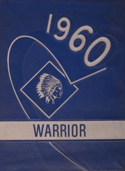 Page 1, 1960 Edition, Wickes High School - Warrior Yearbook (Wickes, AR) online yearbook collection