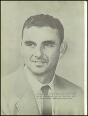 Page 10, 1958 Edition, Sparkman High School - Sparkler Yearbook (Sparkman, AR) online yearbook collection