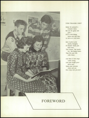 Page 8, 1958 Edition, Sparkman High School - Sparkler Yearbook (Sparkman, AR) online yearbook collection