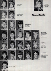 Swifton High School - Pirate Yearbook (Swifton, AR) online yearbook collection, 1974 Edition, Page 36