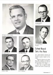 Page 15, 1971 Edition, Metropolitan High School - Image Yearbook (Little Rock, AR) online yearbook collection