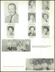 Page 13, 1960 Edition, Aviation High School - Talon Yearbook (Redondo Beach, CA) online yearbook collection